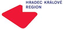 Hradec Králové Region