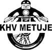KHV Metuje