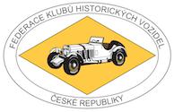 FKHV ČR