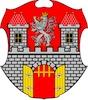 Město Dvůr Králové nad Labem